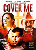Cover Me 01N.jpg