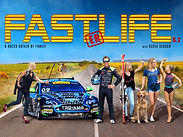 banner_AmazonPrime_FASTLIFE-S21600 x 120