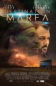 MARFA FINAL DEC 6 2020 earthtones.jpg