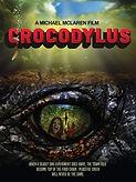 Crocodylu Artwork.jpg