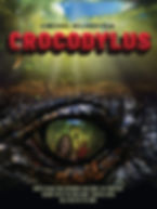 Crocodylu Artwork.jpg