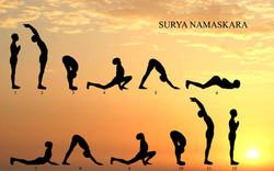 surya-namaskar2