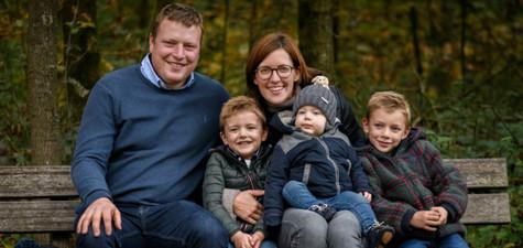 Hoeve Maedelstede-kindvriendelijk-Kamper