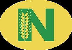 N_Nollet.png