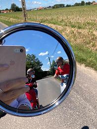 Scooter vespa verhuur westhoek14.jpg