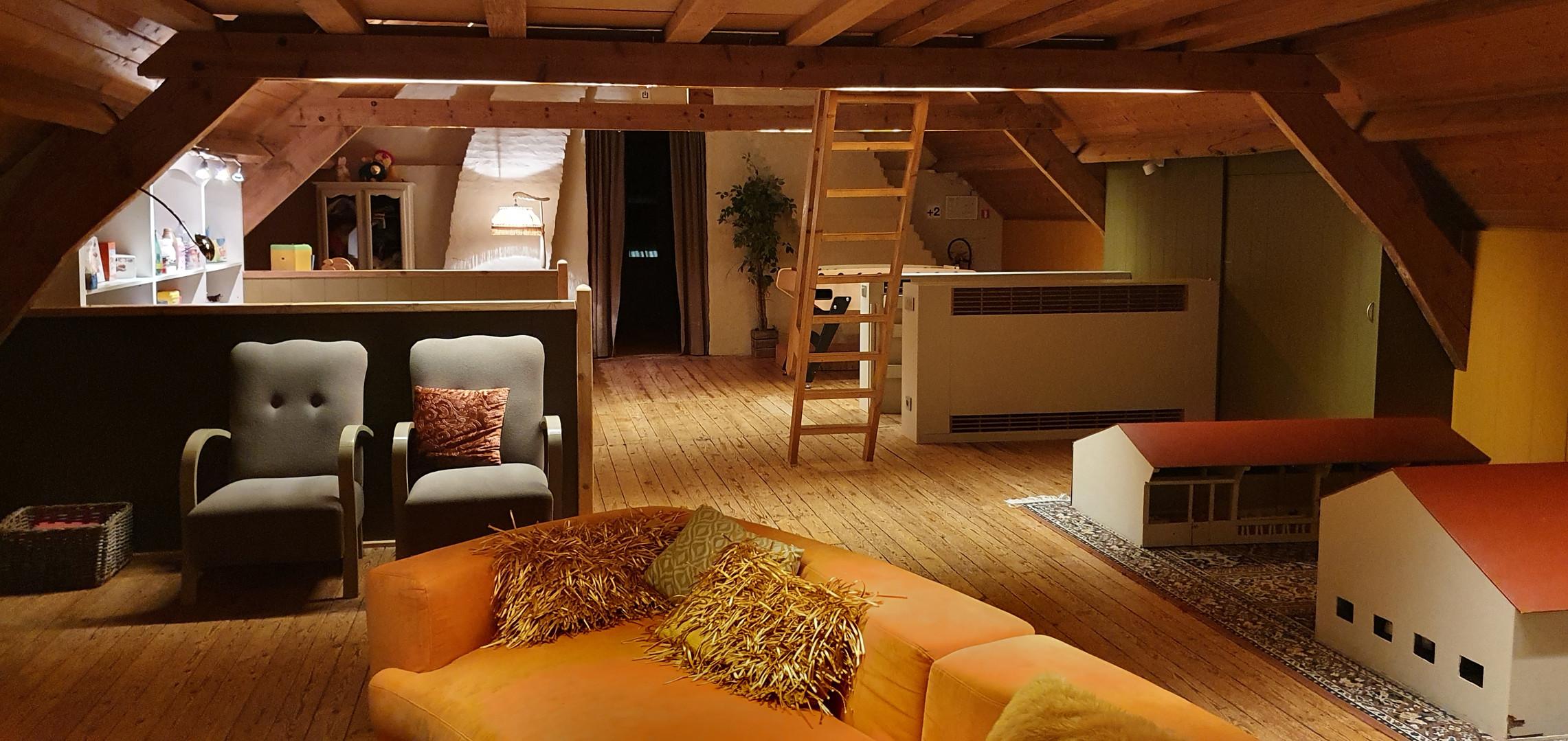 Hoeve-Maedelstede-bed&breakfast-boerderi