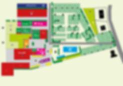grondplan maedelstedeHR.jpg