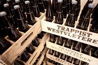 trappist westvleteren.jpg