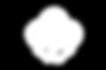 Feestje op Hoeve Maedelstede - logo