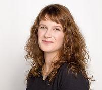 Sarah Lambrechts