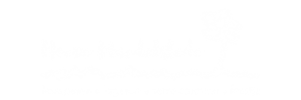 Logo Hoeve Maedelstede