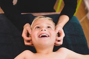 osteopathie praktijk grow praktijk voor vrouw en kind kortrijk osteopathie kind kinderosteopathie west-vlaanderen