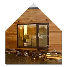 Hof ter Lo_Tiny House_Westhoek_boederijvakantie_0.jpg