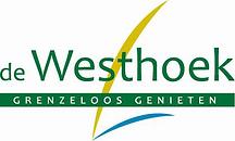 De Westhoek grenzeloos genieten.png