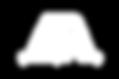 Kamperen op Hoeve Maedelstede - logo