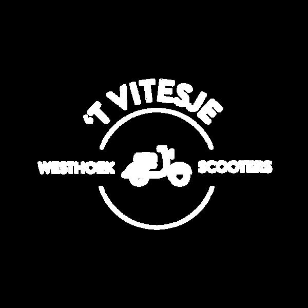 Logo Vitesje.png