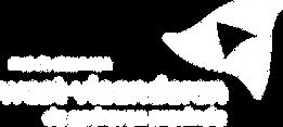 logo West-Vlaanderen.png