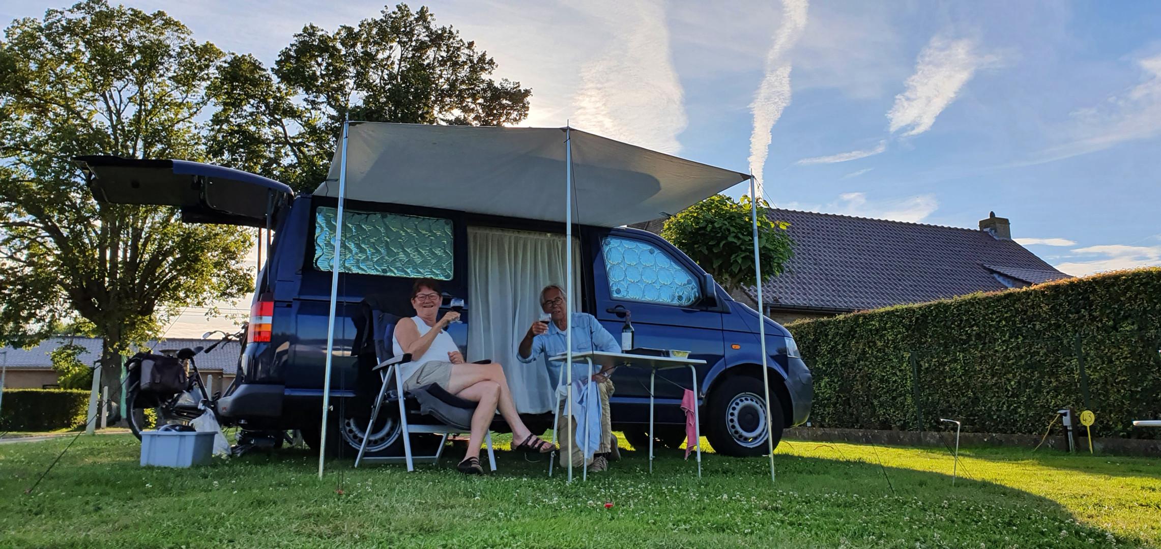 Hoeve-Maedelstede-camping-natuur-dieren-
