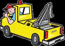jing.fm-tow-truck-clip-art-35851.png