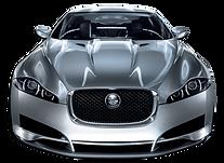 toppng.com-silver-jaguar-xj-cool-car-763