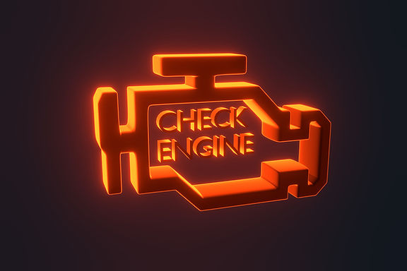 How-To-Reset-Check-Engine-Light.jpg