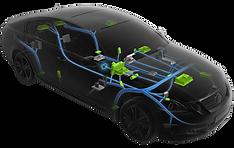 car-diagnostics_edited.png