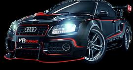 Car-Free-PNG-Image.png