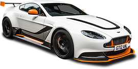 pngkey.com-cars-png-2071298.png