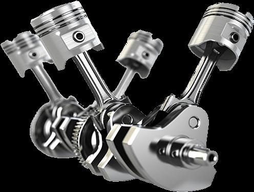 download-car-service-engine-repairs-mech
