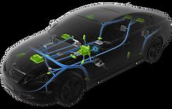 car-diagnostics.png
