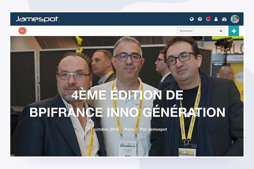 3-Smart-Page-uai-1499x999.jpg