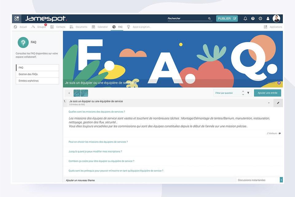 1-FAQ-uai-1499x999.jpg