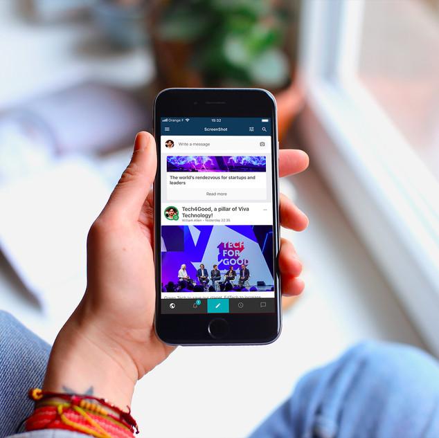 MonoK-Mobile.jpg