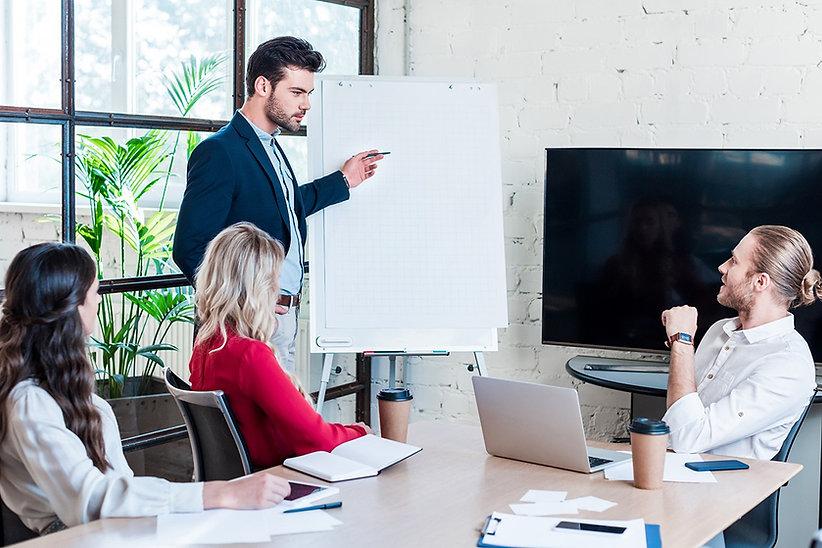 Blog-Post-Content-Marketing-Brainstorm-1