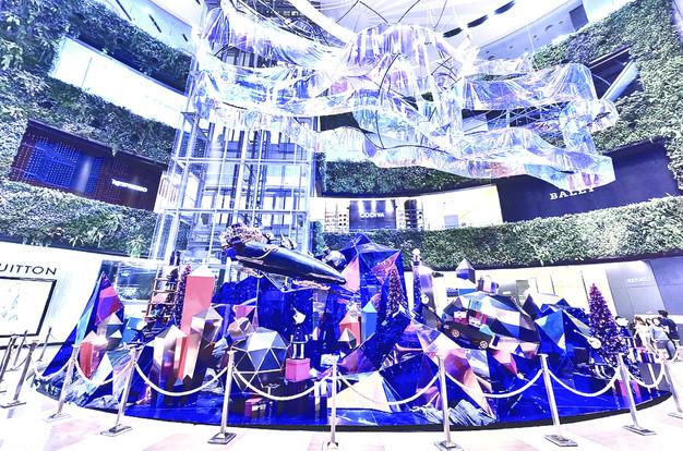 Bildschirmfoto%202020-08-28%20um%2011.02