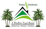 Patios Perfectos