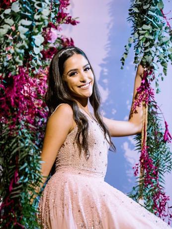 Mariana Lopes