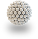 3D Toplar