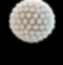 3D шары
