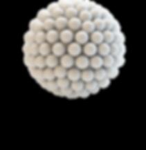 3D- Drucwerk stellt sich vor