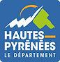 Logo-departement-vertical-bleu.jpg