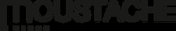 Logo Moustache.png