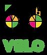 Logo Expo du Vélo_Png carré.png