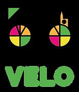 Logo Expo du Vélo.png