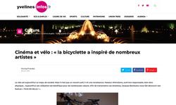 Yvelines Infos - Juin 2021