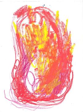 dedo indy