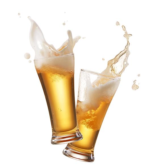 Biergläser.png