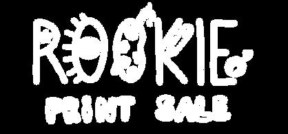 rookieprintsale-logo-white.png