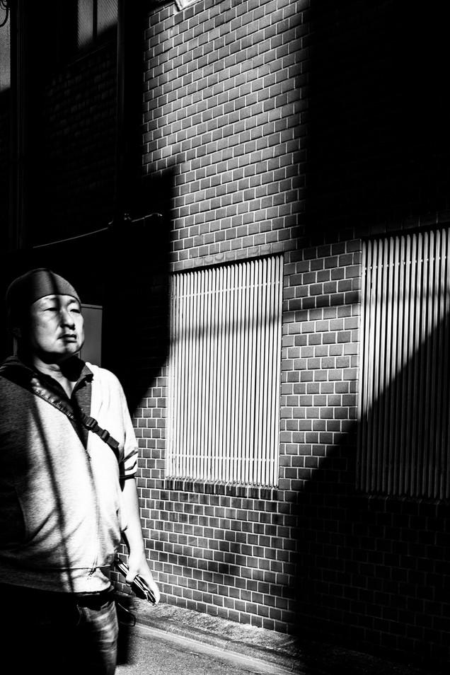 japan2019_46web.jpg