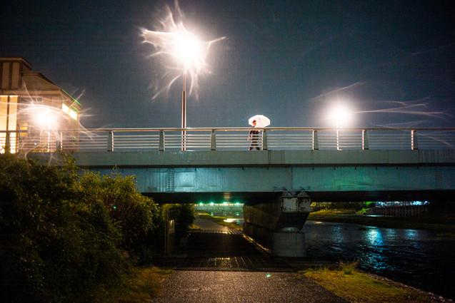 japan2019_36web.jpg